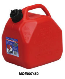 MOELLER JERRY CANS