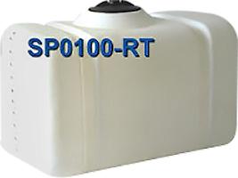 SP0100-RT