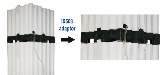 19508