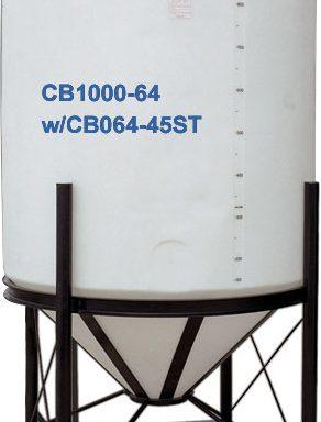CB1000-64