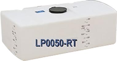 LP0050-RT