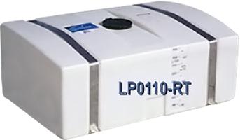 LP0110-8
