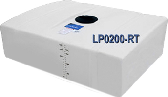 LP0200-RT