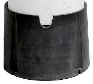 OC023-STP