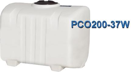 PCO200-37W