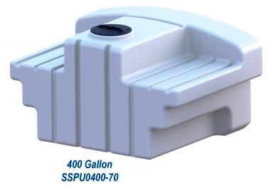 SSPU0400-70