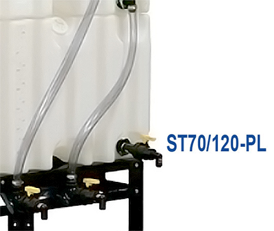 ST70/120-PL2