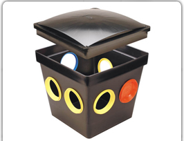 distribution-box-thumb-2021